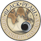 Black Pearl Maritime Security
